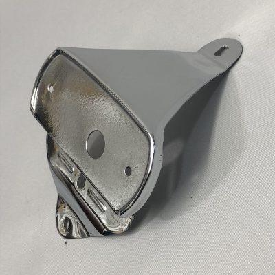 408-8110-18cr Rücklichthalter chrom-1
