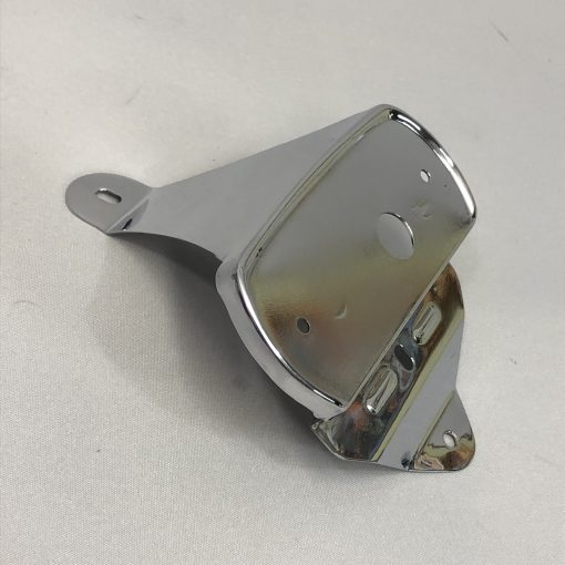 408-8110-18cr Rücklichthalter chrom-2