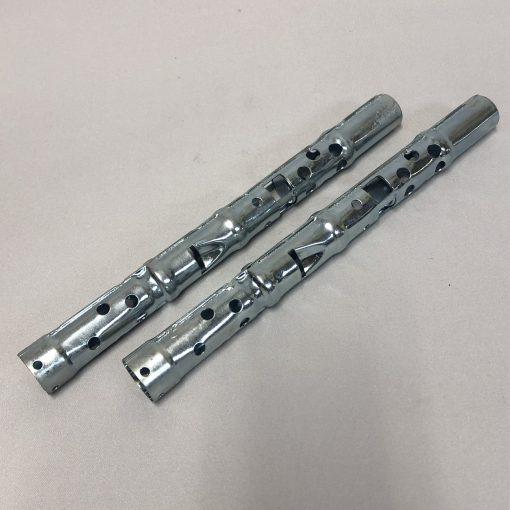 353-01-490 JAWA Schalldämpfereinsatz Paar-1