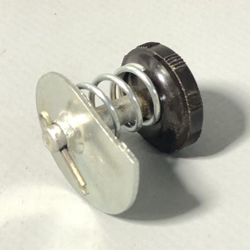 104250 Stellschraube f.Leuchtweite-3