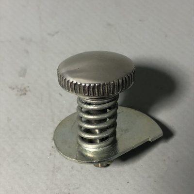 353-41-035cr Stellschraube f.Leuchtweite-1