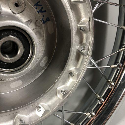 355-51-005-kV9 Vorderrad komplett-4