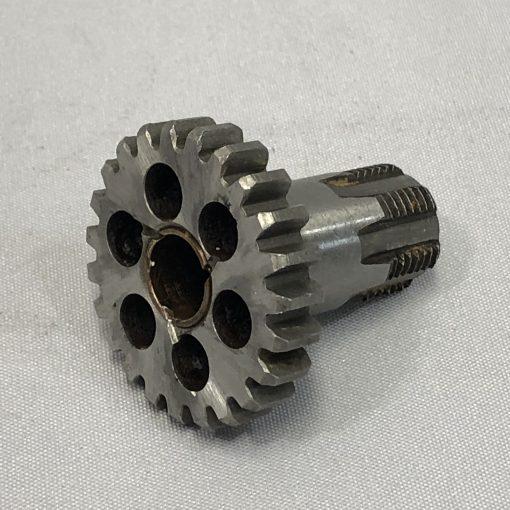 05-2216 Getrieberad/Schaftrad-1