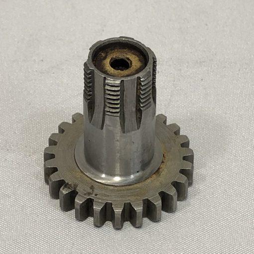 05-2216 Getrieberad/Schaftrad-2