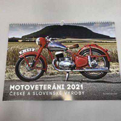 KA-2019 JAWA Kalender 2021-1