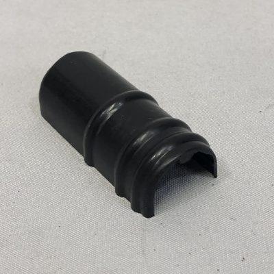 20-1137 Abdeckung für Kupplungshebel am Motorgehäuse-1