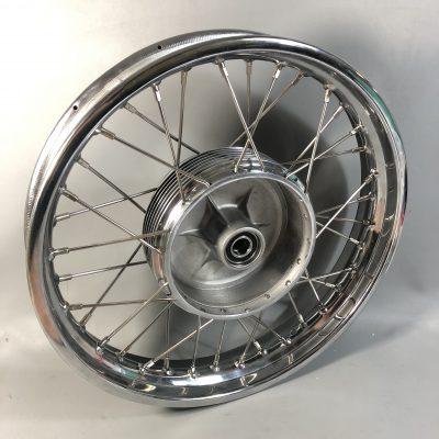 620-51-116/20-2.15 Beiwagenrad-1