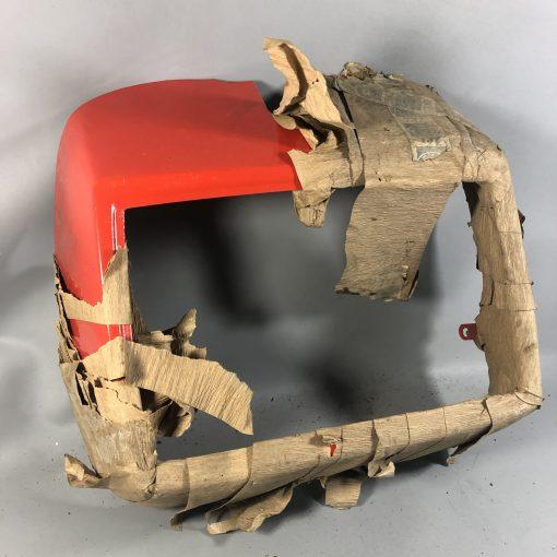 01-7031r   BatterieKasten Manet/Tatran (rot)-1