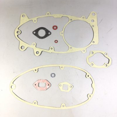 05-10PLDichtsatz Motor JAWA 50 Typ 05-1