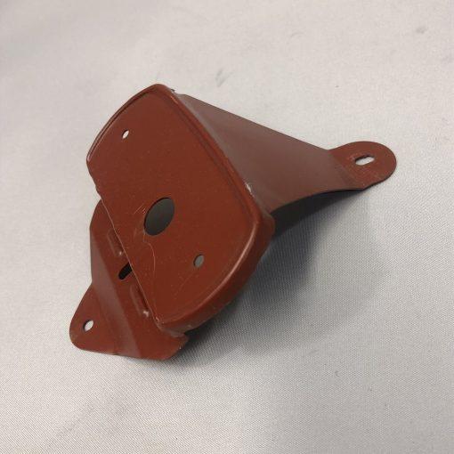 408-8110-18gr Rücklichthalter CZ-1