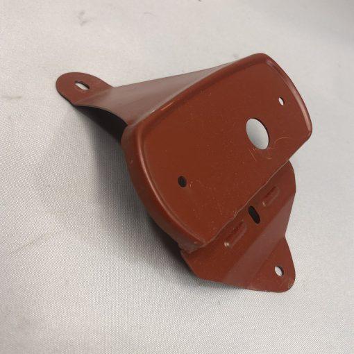 408-8110-18gr Rücklichthalter CZ-2