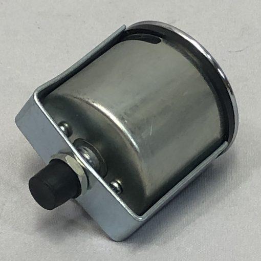 R80-06-1,0-3 Tachometer Mustang-3